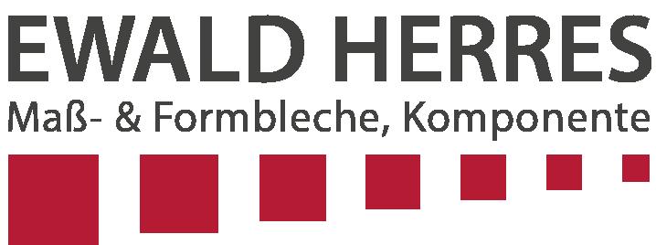 LogoEwaldHerres